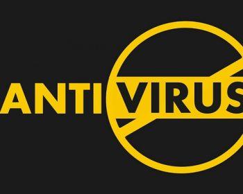 10 Antivirus Gratis Terbaik Untuk Android