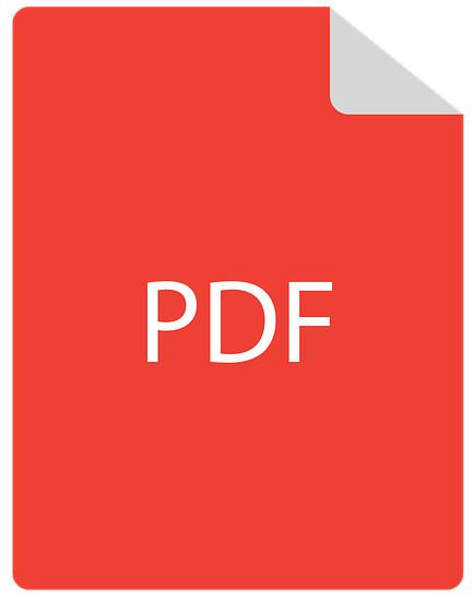 5 Aplikasi Gratis Konverter Dokumen Ke PDF Untuk Windows