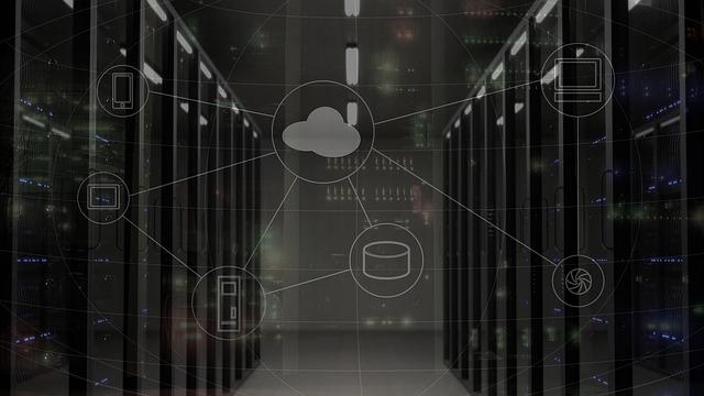 Tips Cara Mengaktifkan Layanan Suara Pada Windows Server 2012
