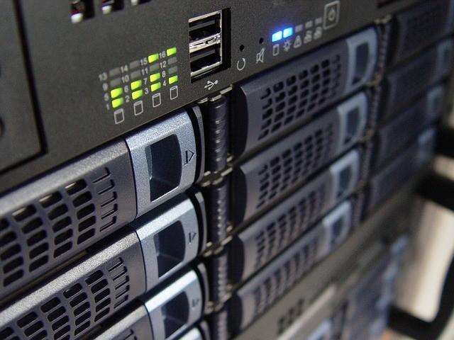 Cara Download File Dari RDP Ke Komputer Menggunakan Aplikasi TeamViewer