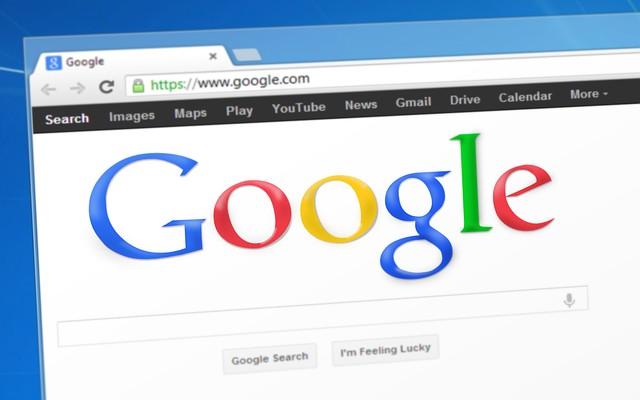 Tips Mengaktifkan Atau Menonaktifkan Fitur PDF Viewer Di Browser Google Chrome