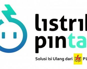 Cara Melakukan Transaksi Pembelian Token PLN Di PPOB Griya Bayar Bank BTN