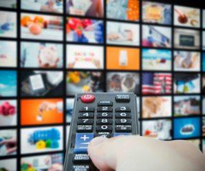 Cara Melihat Jadwal Acara TV Berlangganan Dengan Mudah