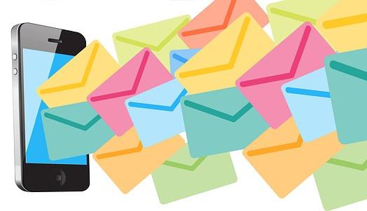 Tips Kirim SMS Gratis Lewat Internet Ke Seluruh Indonesia