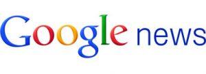 Google Berita