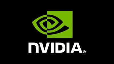NVIDIA Akhiri Dukungan Driver Untuk Versi 32 Bit Baik Windows, Linux, Dan FreeBSD