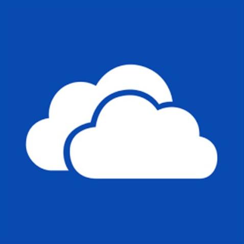 Microsoft Rilis OneDrive Untuk OS Android Versi 5.2