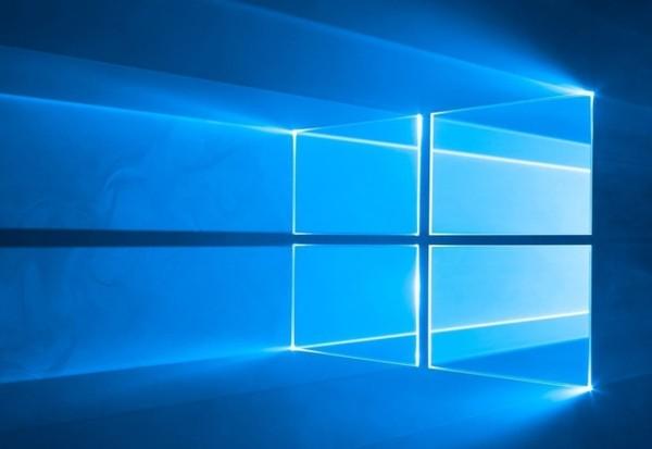 Microsoft Rilis Update Windows 10 (KB4057291) Untuk Perbaiki Driver Kartu Grafis AMD