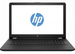 HP Notebook 15-bs541TU