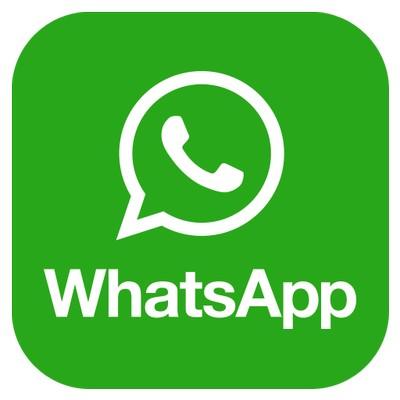 Aplikasi WhatsApp Tidak Lagi Mendukung Sistem Operasi BlackBerry, BlackBerry 10 Dan Windows Phone 8