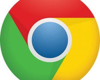 Tips Menonaktifkan Tab Refresh Otomatis Di Google Chrome
