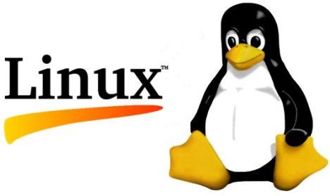 30 Daftar Aplikasi Terbaik Di Sistem Operasi Linux