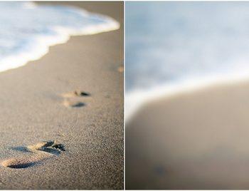 Cara Memberikan Efek Blur Pada Gambar Dengan Menggunakan Aplikasi Fastone Capture