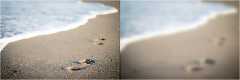Cara Memberikan Efek Blur Pada Gambar