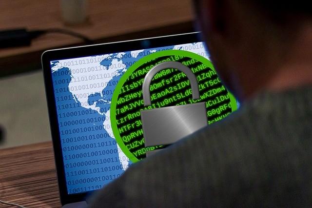 Tips Sederhana Menghindari Malware
