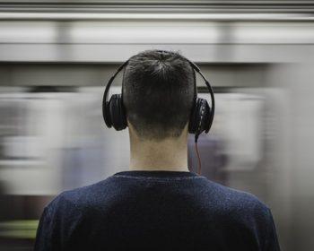 10 Aplikasi Pemutar Musik Terbaik Di Windows