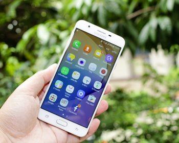 8 Aplikasi Perkantoran Terbaik Di Android Untuk Meningkatkan Produktifitas Kerja