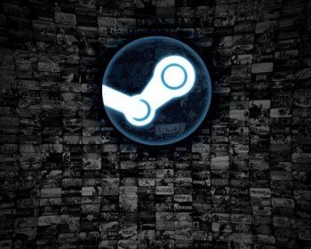 Siapkan Stok Wallet, Steam Summer Sale Segera Tiba Bulan Juni Ini