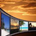5 Pilihan Aplikasi Editor Video Terbaik Di 2018