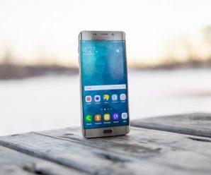 7 Aplikasi Pemulihan Data Terbaik Untuk Android
