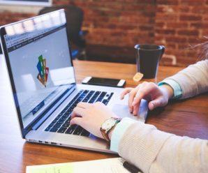 5 Pilihan Tool Online Desain Grafis Terbaik Bagi Pemula