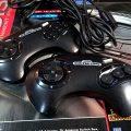 5 Aplikasi Emulator Sega Genesis Terbaik Untuk Windows