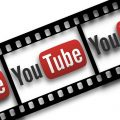 Tips Mengambil Screenshoot Video Di YouTube