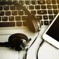 13 Aplikasi Android Untuk Mengunduh Musik Secara Resmi Dan Gratis