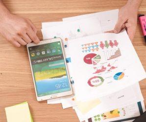 8 Aplikasi Gratis Scanner Dokumen Android Terbaik