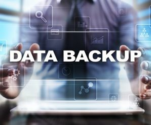 10 Aplikasi Backup Data Terbaik Android