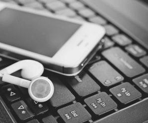 8 Aplikasi Pemutar Musik Terbaik Di Android