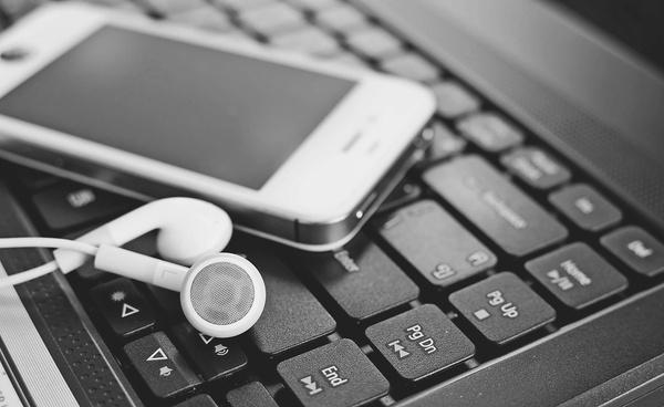 Perangkat Pemutar Musik