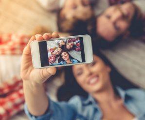 10 Aplikasi Kamera Terbaik Di Android