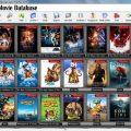 Organisasikan Koleksi Film Dengan Aplikasi Eric's Movie Database