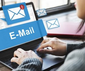 6 Aplikasi E-Mail Client Terbaik