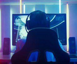 11 Website Terbaik Untuk Mendapatkan Game PC Gratis Dan Resmi