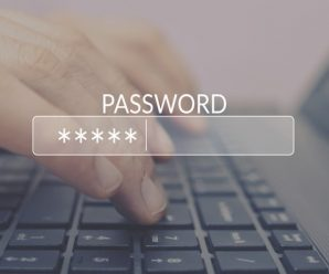 Pengelola Password Dengan Aplikasi Open Source KeePass