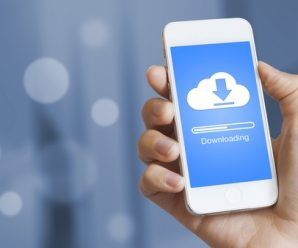 10 Aplikasi Download Manajer Terbaik Di Android