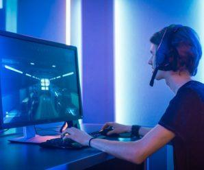 Cara Cepat Cek PC Atau Laptop Bisa Menjalankan Suatu Game Atau Tidak