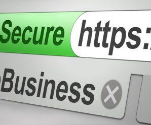 10 Website Penyedia Jasa Layanan Sertifikat SSL Terbaik