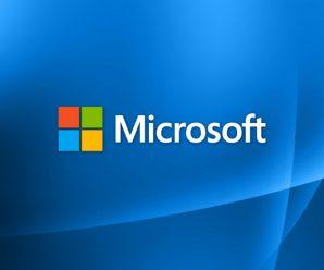 Microsoft Akan Akhiri Dukungan Windows 7 Di Tahun 2020