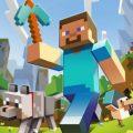 Game Minecraft Sekarang Sudah Bisa Dimainkan Gratis Lewat Browser