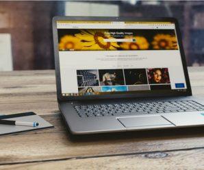 1500+ Koleksi HTML5 Website Template Responsive Gratis Untuk Keperluan Personal Dan Bisnis