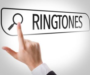 7 Website Terbaik Untuk Mengunduh Ringtone Pada Ponsel