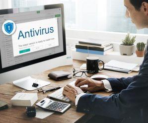 6 Aplikasi Antivirus Gratis Terbaik Di Linux