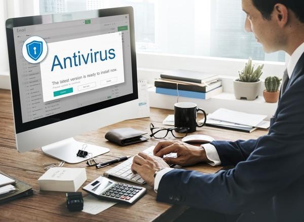 Aplikasi Antivirus Gratis Terbaik Linux