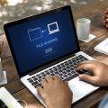 5 Layanan Website Untuk Berbagi File Berukuran Besar