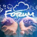 12 Website Komunitas Populer Untuk Mempelajari Linux