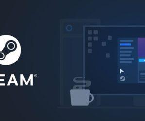 16 Hal Berguna Pengguna Steam Yang Harus Ketahui