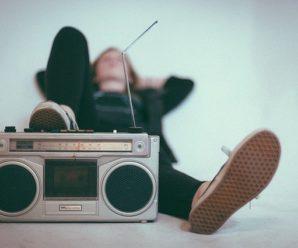 Mendengarkan Radio Online Lokal Dan Mancanegara Di PC Dan Ponsel Pintar